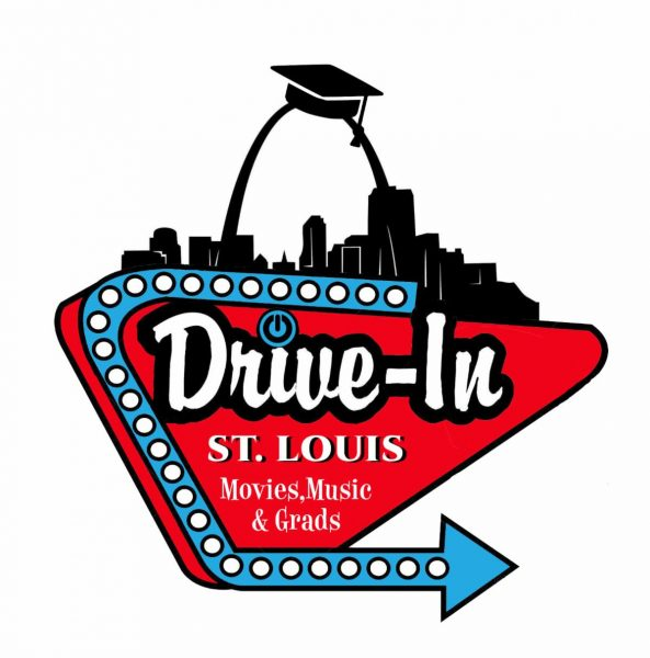Live music returns to St. Louis with drive-in concert series at PowerPlex