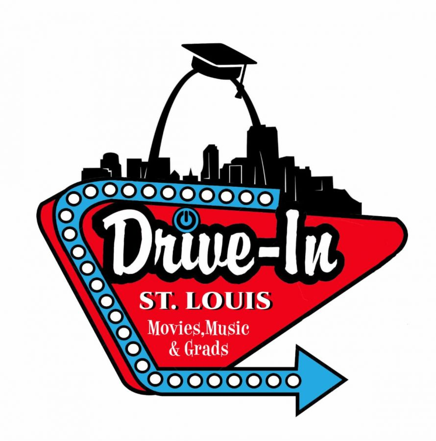 Live+music+returns+to+St.+Louis+with+drive-in+concert+series+at+PowerPlex