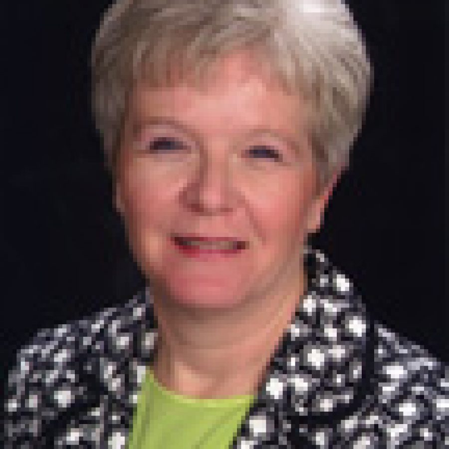 Mimi Duncan