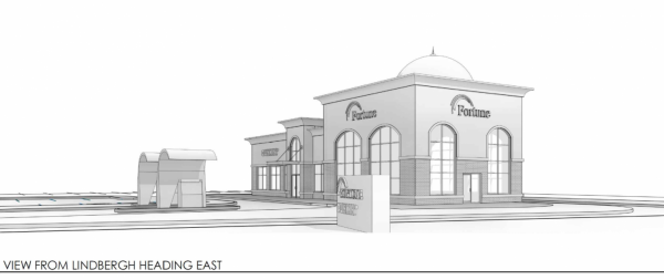 Take our poll: Are you excited for a potential Dunkin
