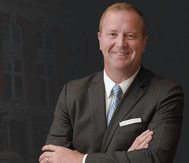Missouri attorney general launches investigation into 'day care fight club'