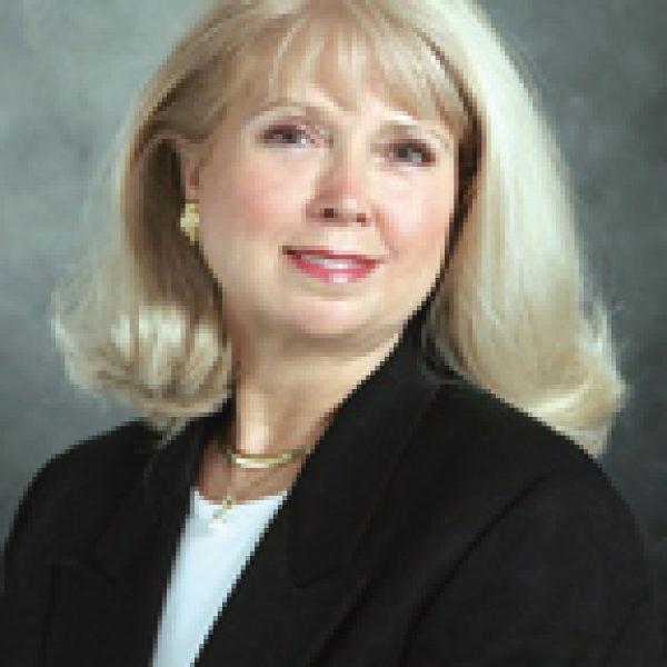 Sharon Fee