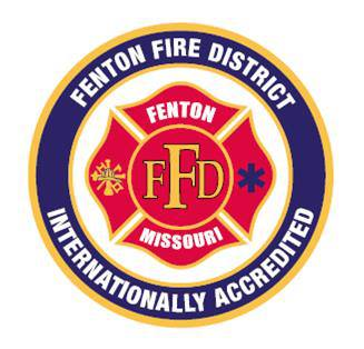Fenton fire district hosts 2018 open house