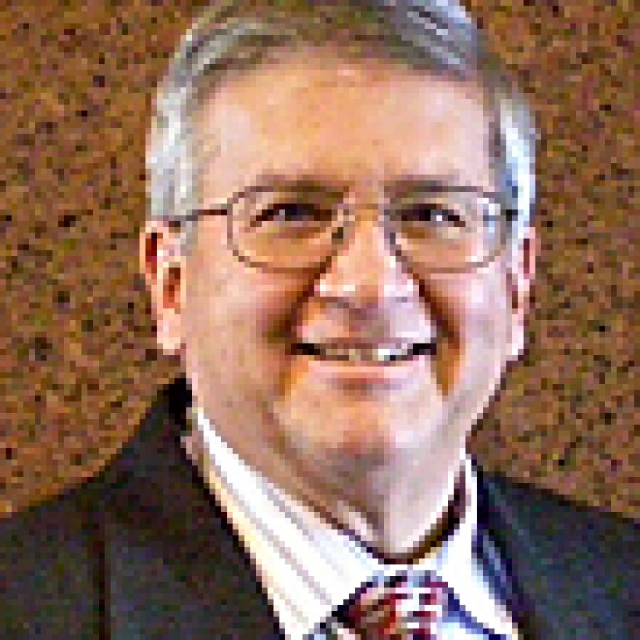 Frank Gregory