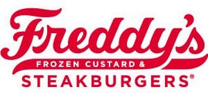 Panel eyes Freddy's Frozen Custard rezoning request