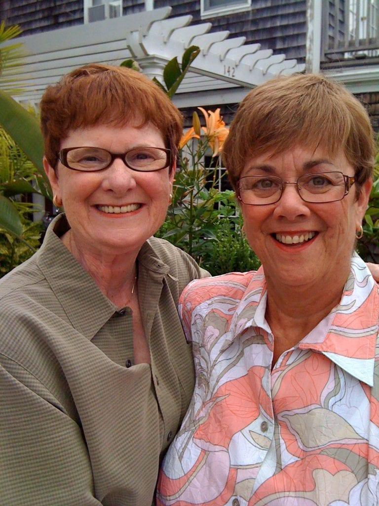 Lesbian+couple+files+federal+lawsuit+against+Friendship+Village+Sunset+Hills+for+alleged+discrimination