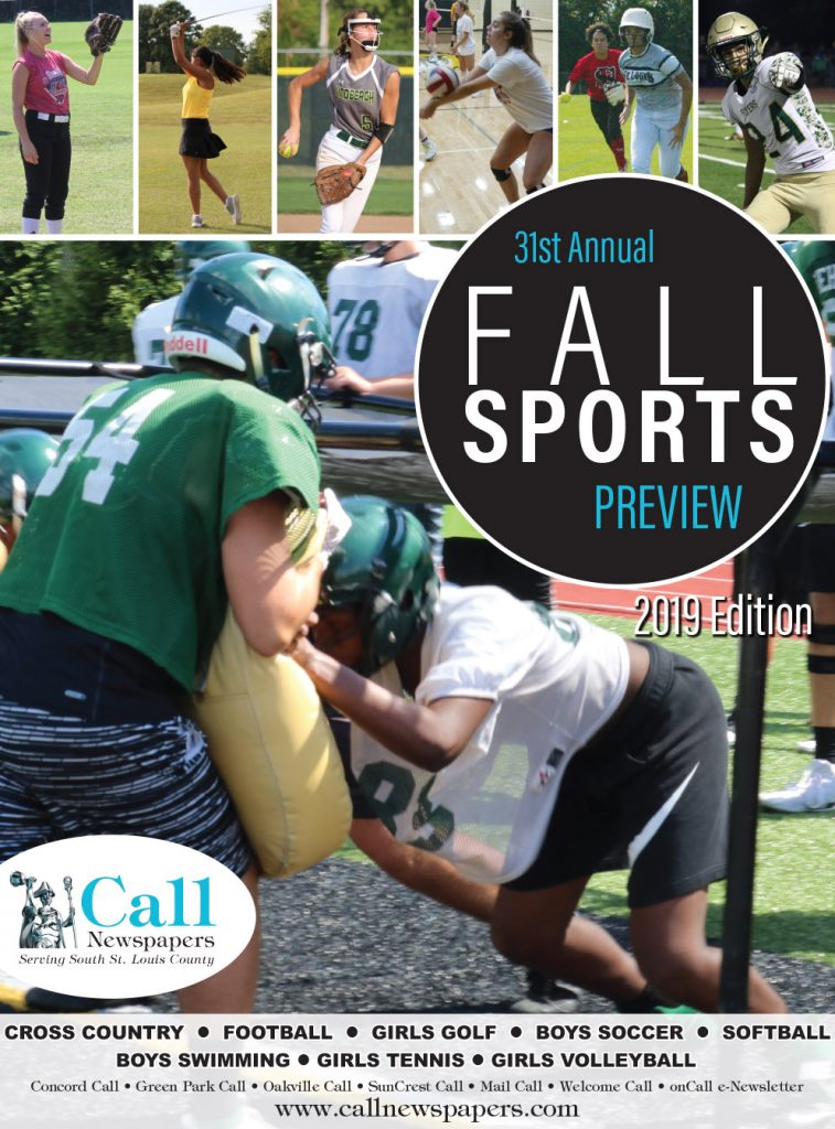 Fall+Sports+Preview+published+the+31st+time
