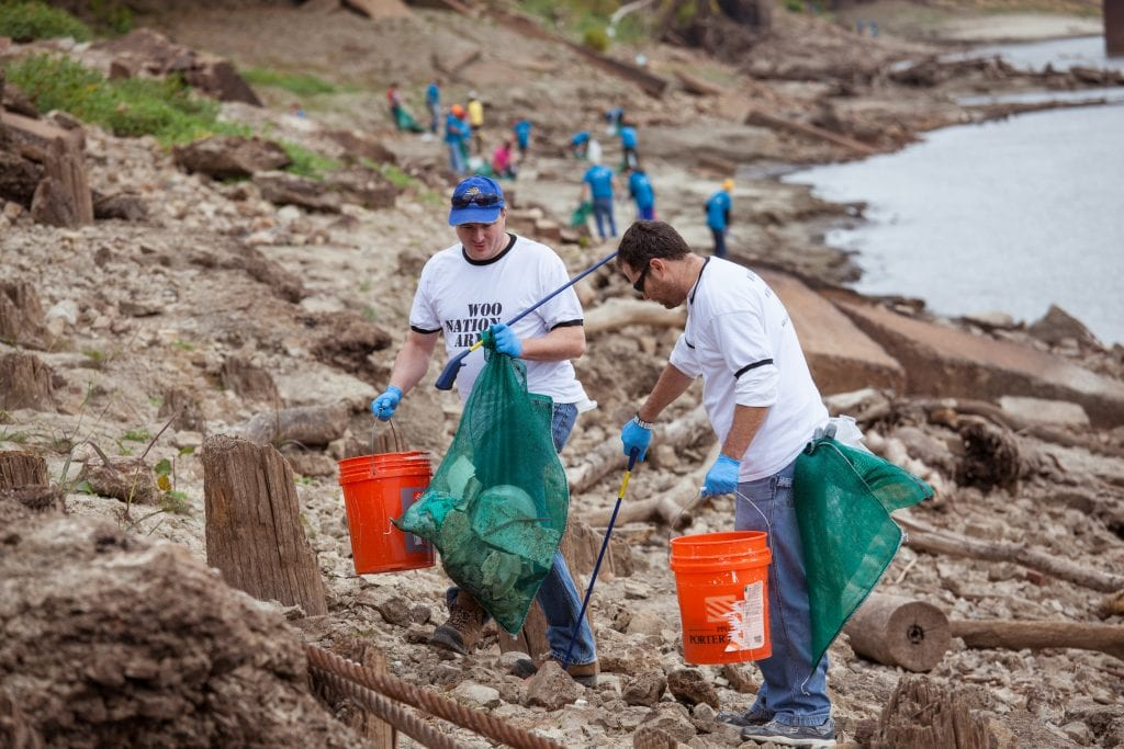 Great+Rivers+Greenway+seeks+volunteers+for+16th+annual+River+des+Peres+Trash+Bash