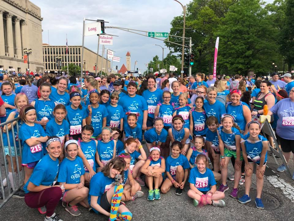 Lindbergh+students+attend+Girls+on+the+Run