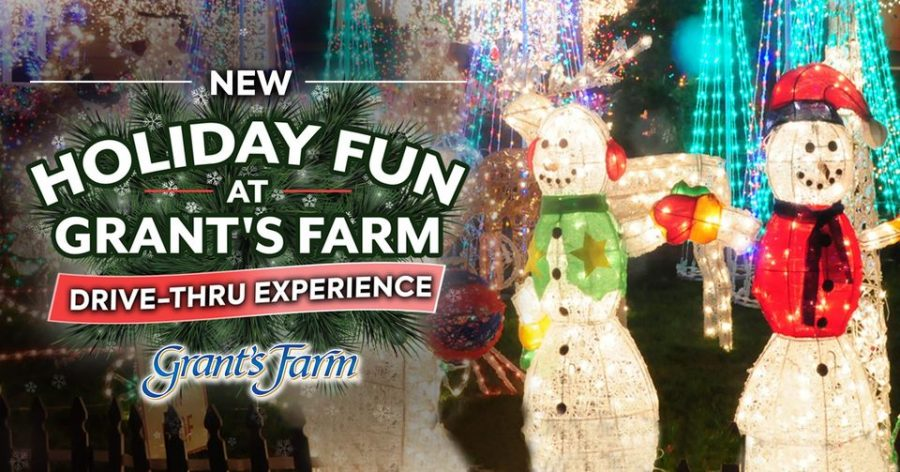 For+first+time+ever%2C+Grant%27s+Farm+debuts+a+drive-thru+Holiday+Fun+Experience