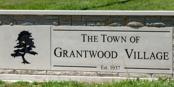 Village trustees pass first noise ordinance