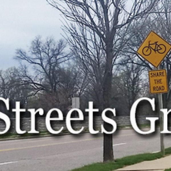 County officials receiving mixed feedback from citizens on Affton 'Great Streets' plan