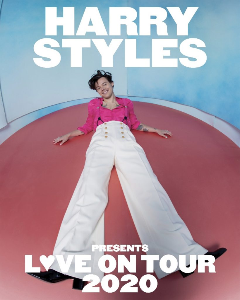 Harry+Styles+announces+world+tour%2C+and+it%27s+coming+to+St.+Louis