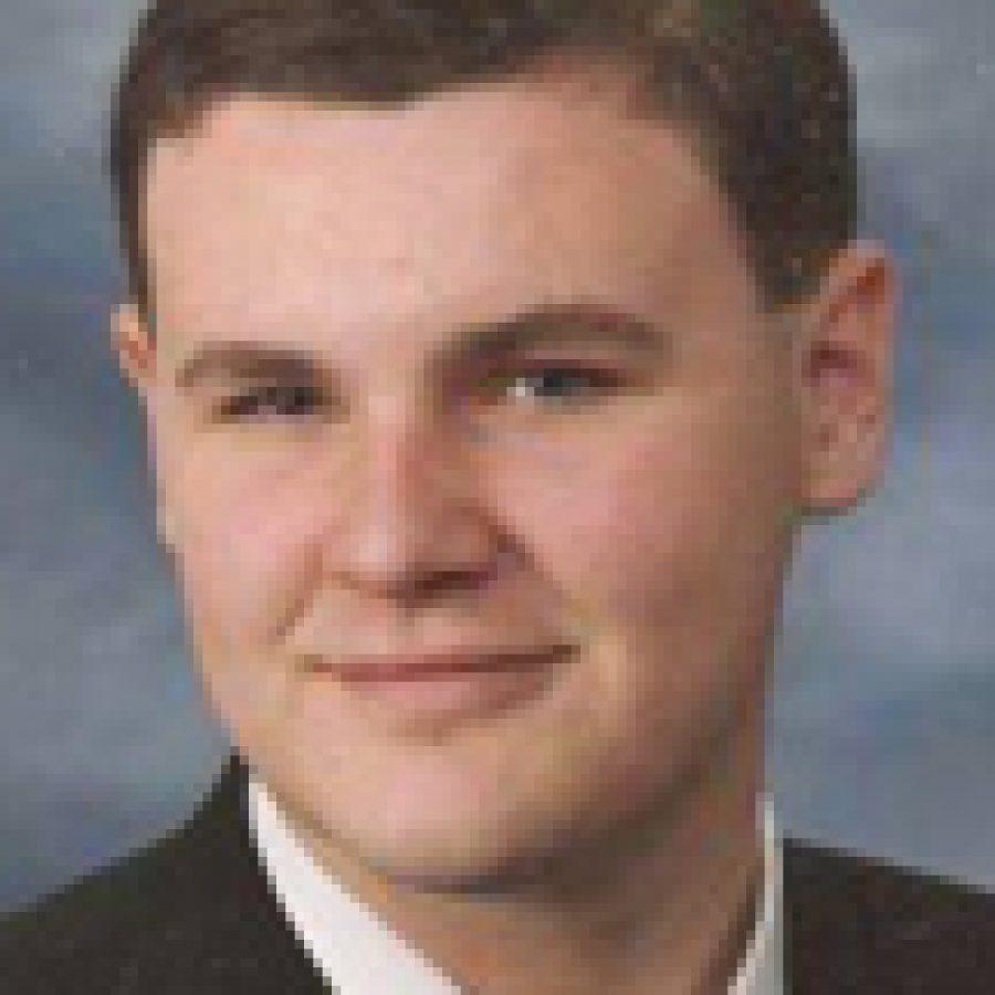 Nick Haul