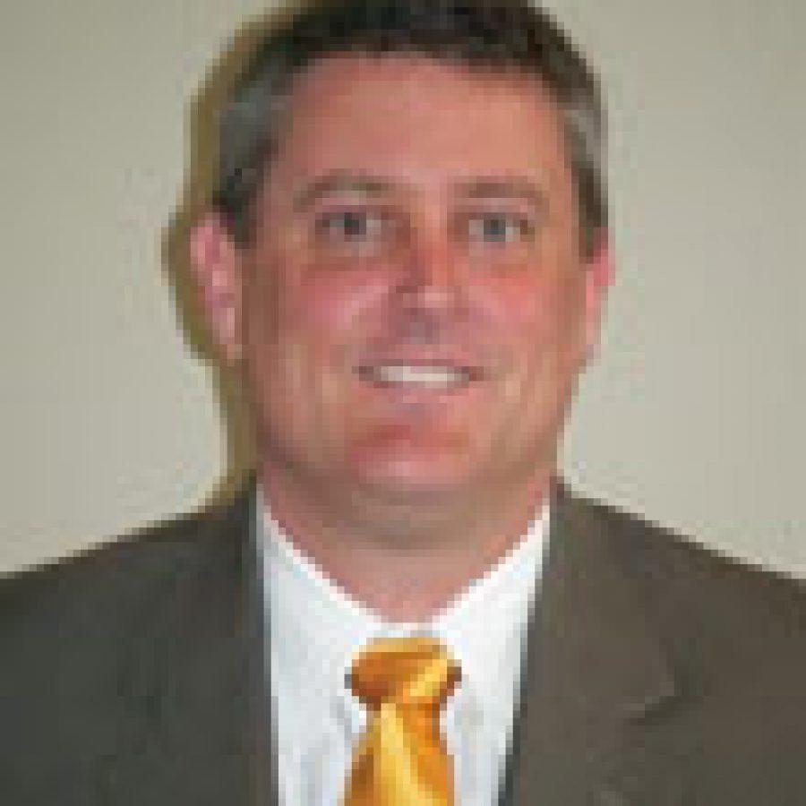 Havener, Svoboda seeking Ward 4 seat in Sunset Hills