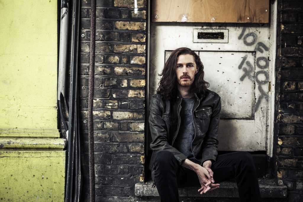 Hozier+set+to+perform+in+STL+June+6