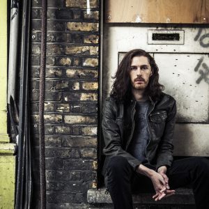 Hozier set to perform in STL June 6