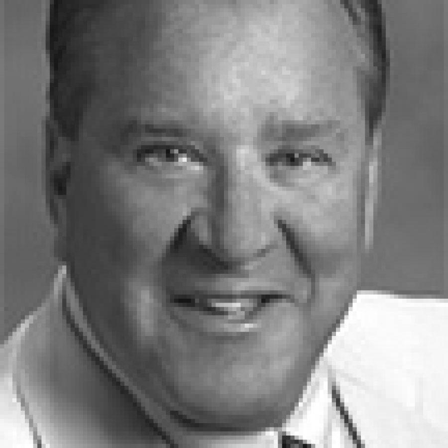 John Hunzeker