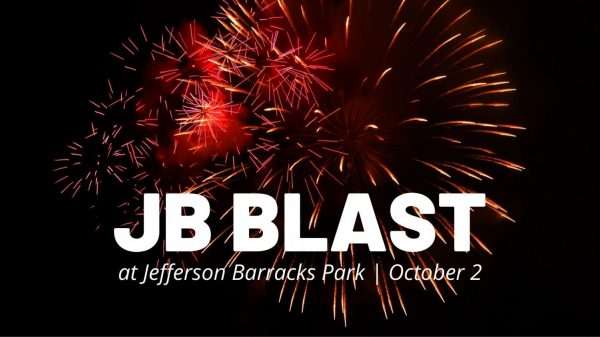 JB Blast postponed to October this year due to coronavirus