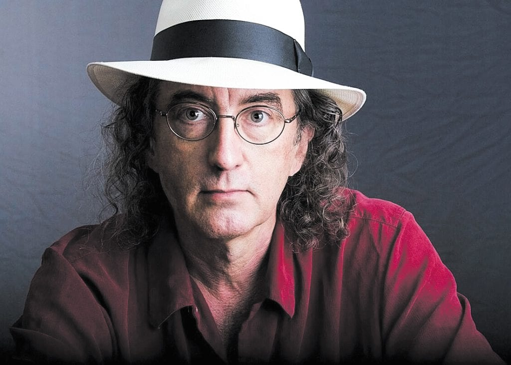 James+McMurtry