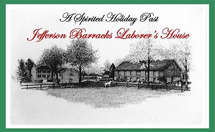 %E2%80%98Spirited+Holiday+Past%E2%80%99+featured+at+Jefferson+Barracks