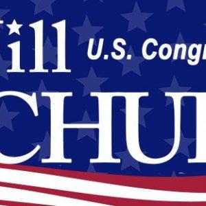 Jill Schupp running for Congress in St. Louis suburbs, challenging  Ann Wagner