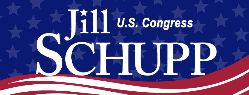 Jill+Schupp+running+for+Congress+in+St.+Louis+suburbs%2C+challenging++Ann+Wagner
