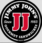 Sunset Hills Jimmy Johns owner looks to sell site