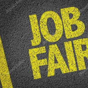 St. Louis County holding a Virtual Job Fair today and Friday