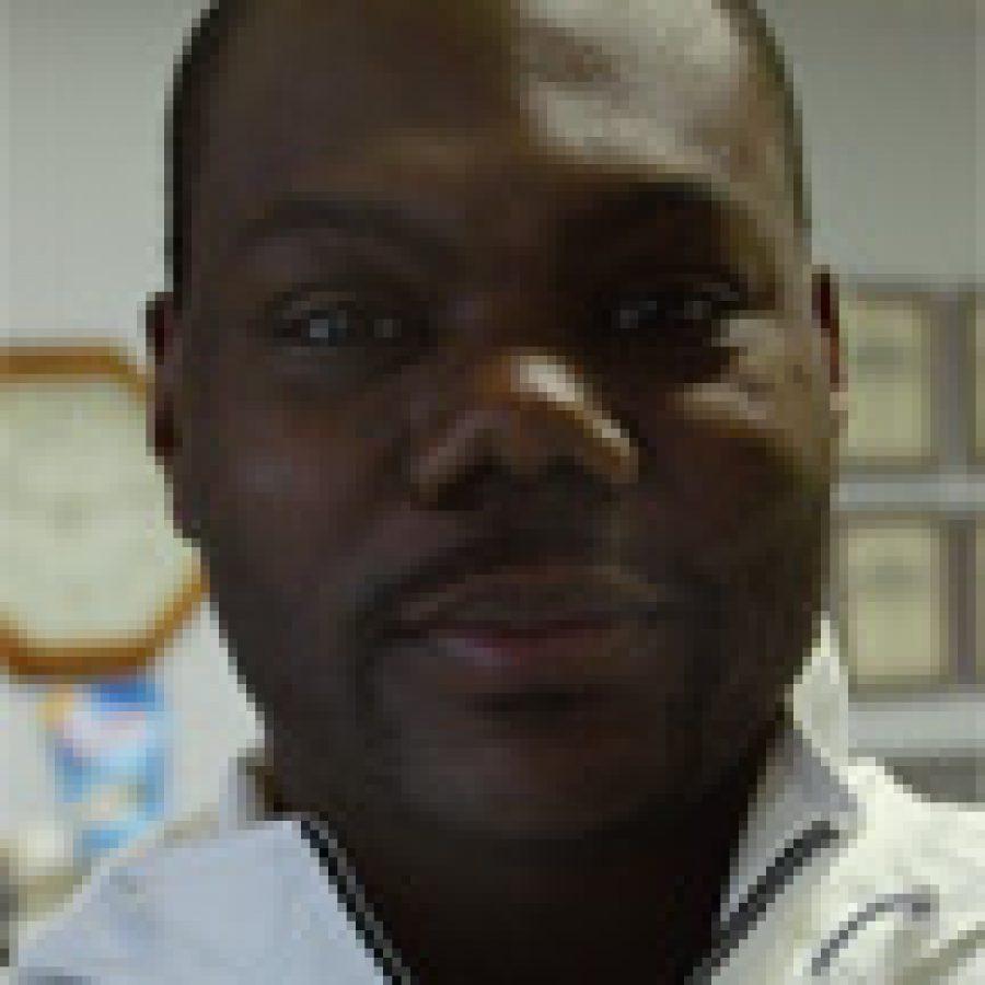 James Jones Jr.