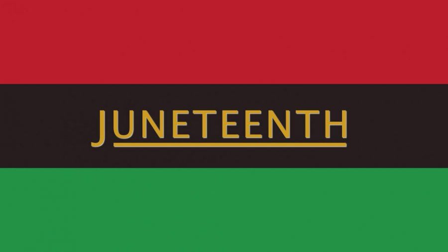 St.+Louis+County+takes+a+paid+holiday+for+Juneteenth