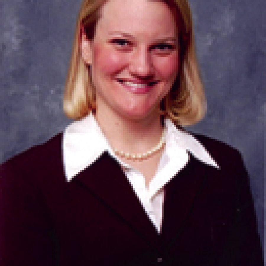 Karen Callanan