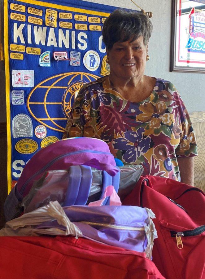 Kiwanis+donate+backpacks%2C+supplies+to+Mehlville