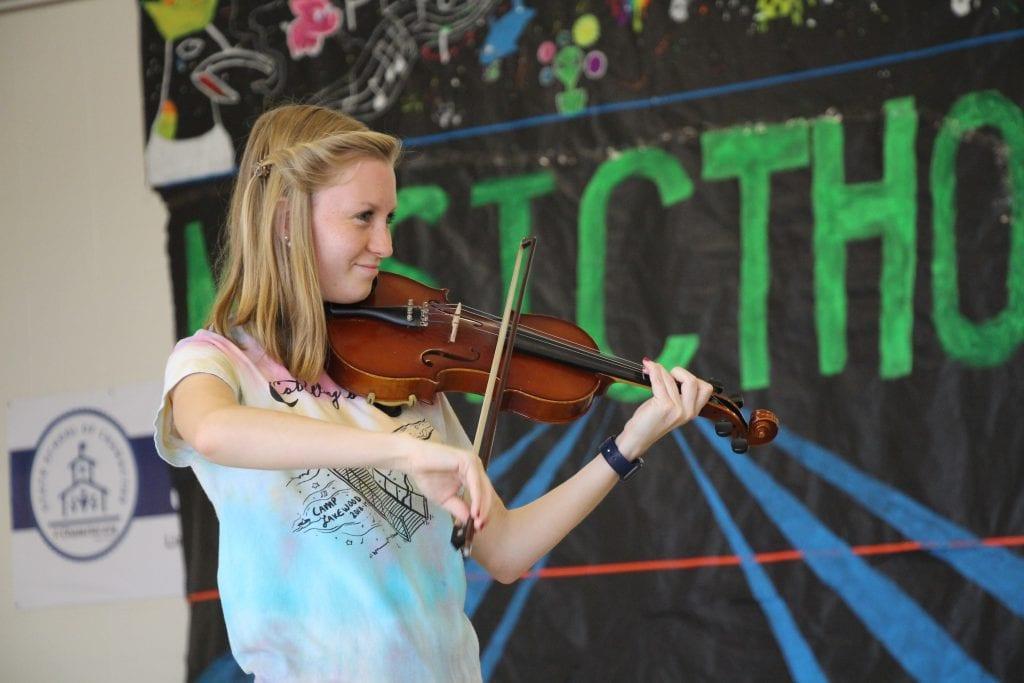 LHS+Strolling+Strings+Musicthon+4-12-19