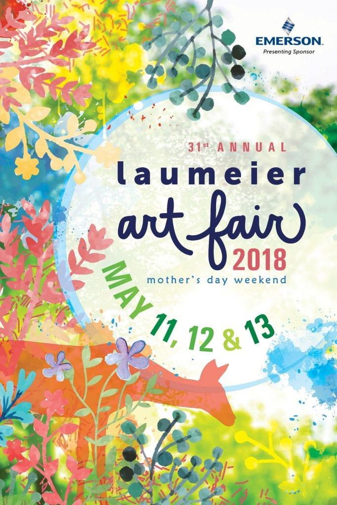 Laumeier%C2%A0Sculpture+Park+hosts+31st+annual+Art+Fair+and+a+music+festival
