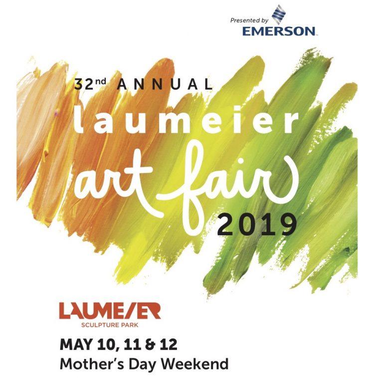 Laumeier+Sculpture+Park+hosts+32nd+annual+Art+Fair+and+Sunset+Hills+Music+Festival