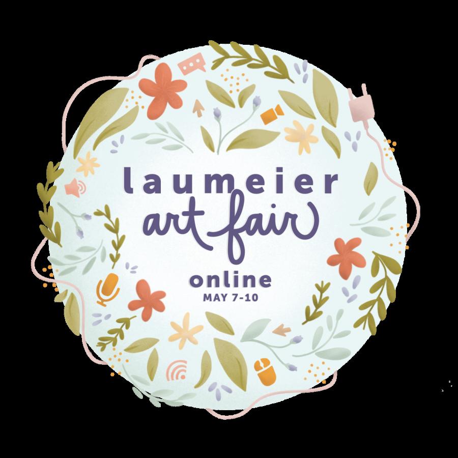 Virtual Laumeier Art Fair set this weekend