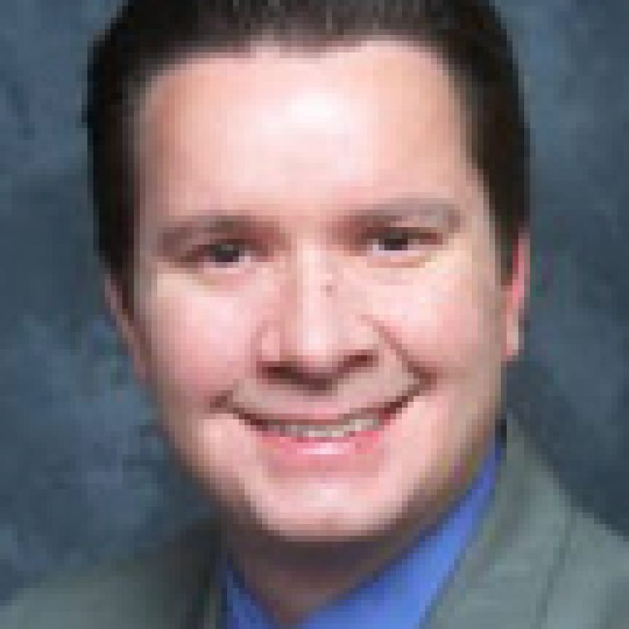 Mike Leara