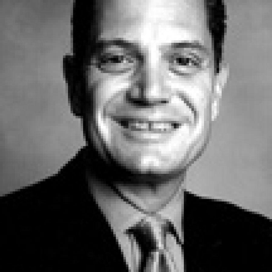 Rep. Jim Lembke