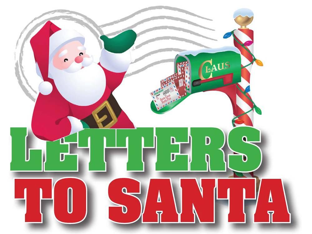 Read+South+County+students%27+2019+Letters+to+Santa