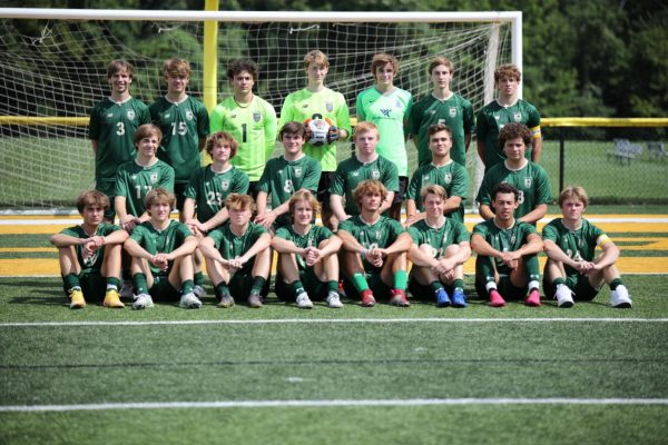 Lindbergh soccer looks to return to playoffs in 2021 after 11-3 season
