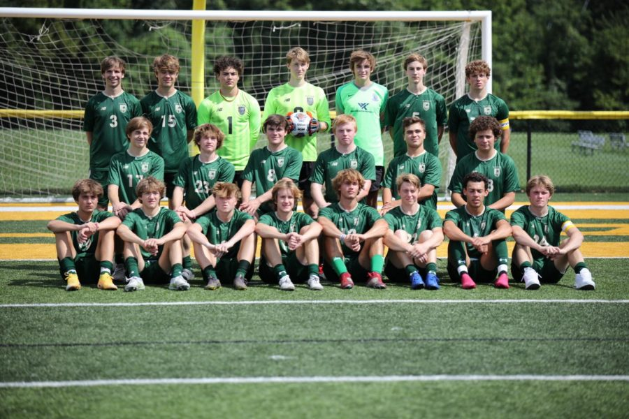 Lindbergh+soccer+looks+to+return+to+playoffs+in+2021+after+11-3+season
