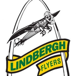 Lindbergh boys basketball denies 0-7 Oakville a first win