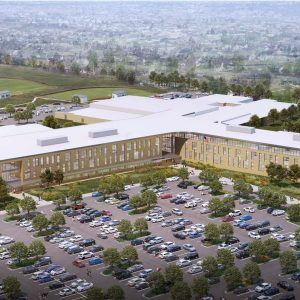 Lindbergh issues $40 million in bonds for bond issue for its new high school