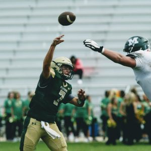 Lindbergh, Mehlville to play football outside St. Louis County, despite the restrictions