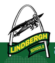 Lindbergh invites residents to take survey