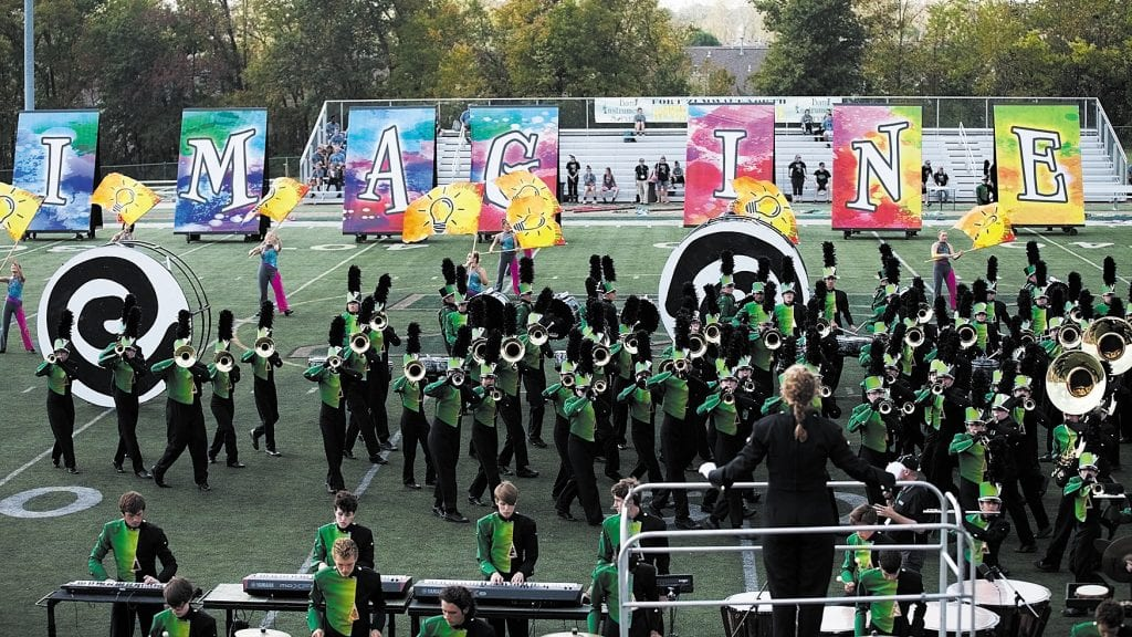 Lindbergh+High+band+to+march+in+Rose+Parade