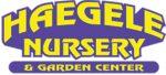 Haegele Nursery