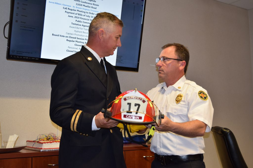 New+captain+named+at+Mehlville+Fire