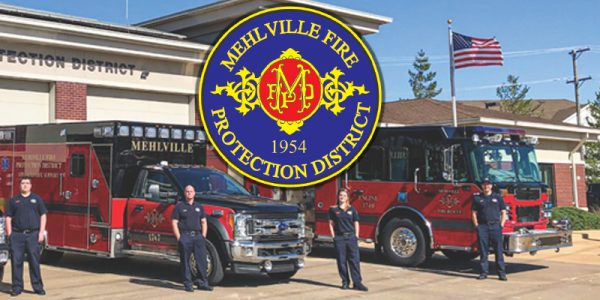 Mehlville Fire renews insurance with 37-percent hike and higher deductibles